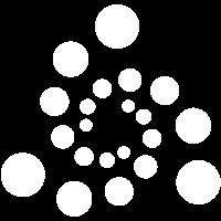 crud/static/pyramid.png