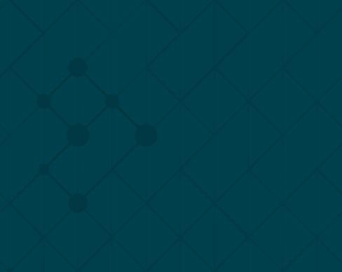 uninett-theme/images/uninett_struktur1.jpg
